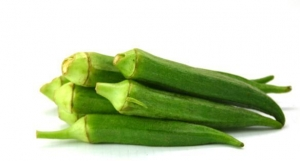 Ladies Finger ( Bindi ) ( OKRA ) 500 gm