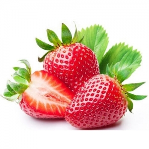 Strawberry 200 gm