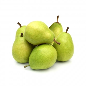 IMP Soft Pear (Babu gosha) 500 gm