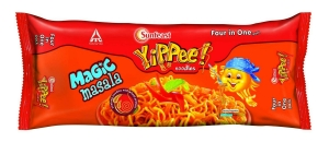 Sunfeast Yippee noodles 240 gm