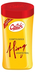 Catch Hing 50 gm