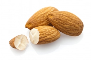 California Almond ( Badam Giri ) 250gm