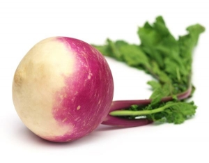 Turnip Shalgam 500 gm