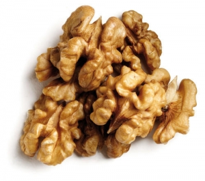Wallnut kernels 100 gm