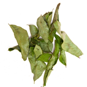 Dried kari ptta ( Curry Leaf) 50gm