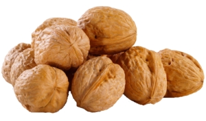 Whole Walnut (Akhroat) 500 gm