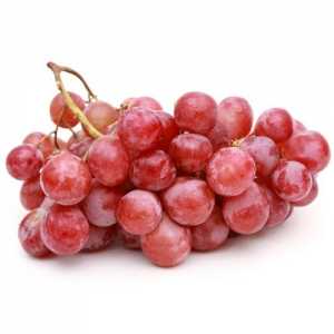 Grapes Red 500 gm