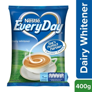 Nestle EveryDay 1 kg