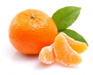 Orange ( Kinno ) 1 Kg