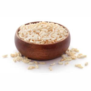 Loose Puffed Rice (Murmura) 500 gm