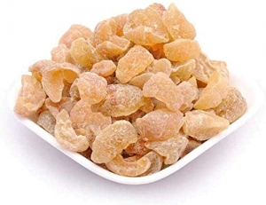 Amla Candy 250 gm