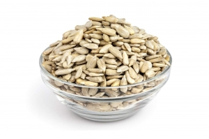 Sun Flower Seeds 100 gm