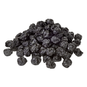 Dry Blueberry 100 gm