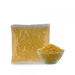 Dhuli  Yellow Moong Dal 500 gm