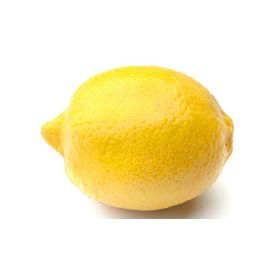 Lemon (  Nimbu ) 250 gm