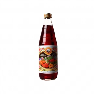 Hamdard Roohafza Bottle 750 ml