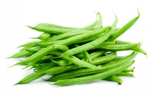 French Beans 250 gm