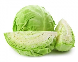 Cabbage 500 Gm