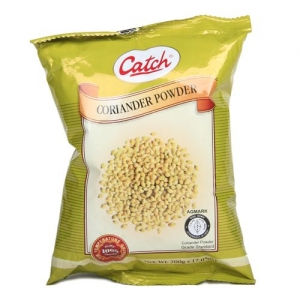 Catch Powder - Coriander, 100 gm