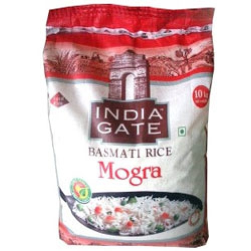 India Gate Mogra Basmati.jpg