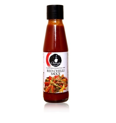 red-chilli-sauce-chings-500x500.jpg
