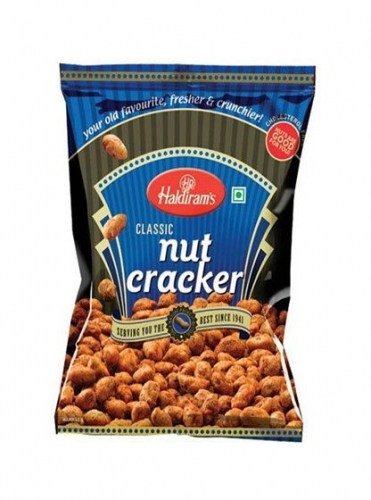 nut_cracker_1.jpg