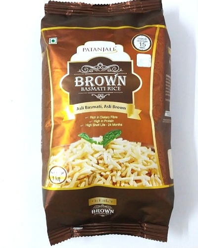 BROWN BASMATI RICE 1 kg.jpg