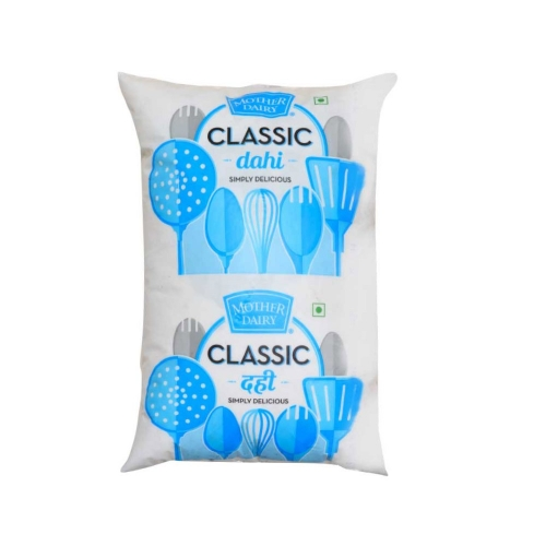 Mother Dairy Classic Curd (Polypack).jpg
