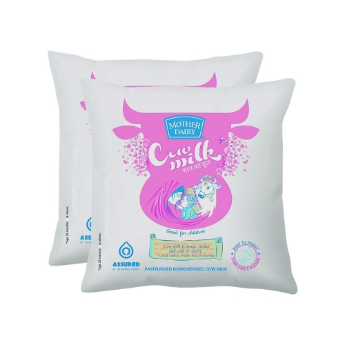 Motherdairy Cow Milk.jpg