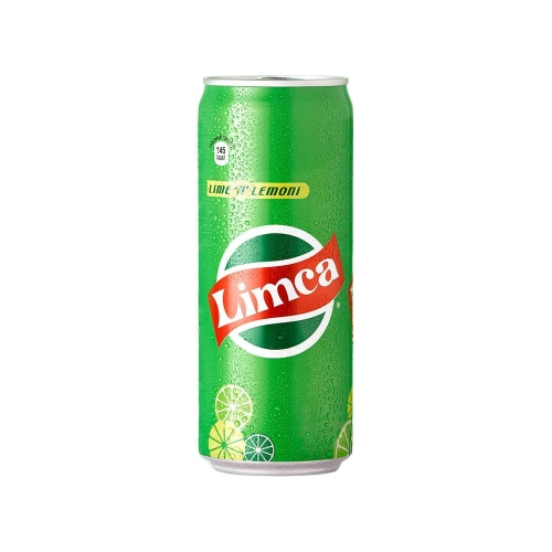 Limca Soft Drink (Can) 300 ml.jpg