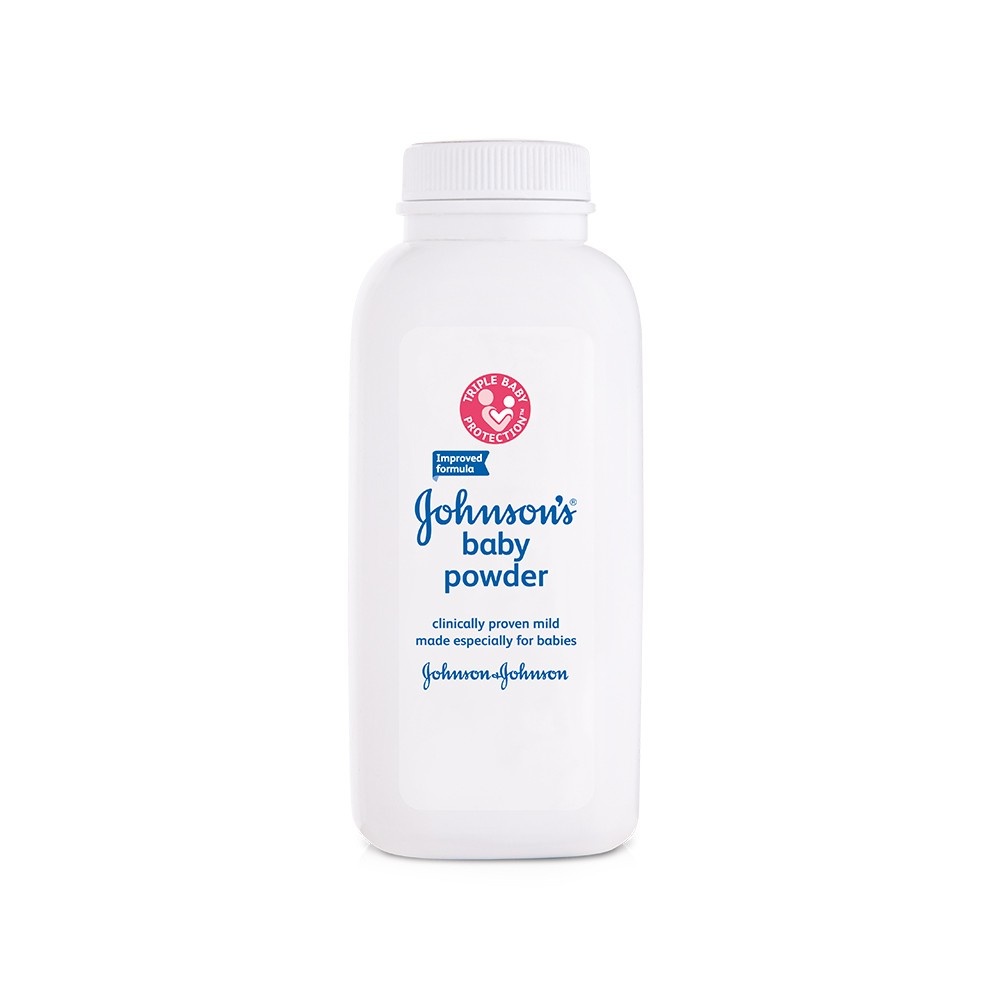 johson and johnson baby powder in the philippines Echeverria alleged johnson & johnson failed to adequately warn consumers about talcum powder's potential cancer risks she used the company's baby powder on a daily basis beginning in the 1950s until 2016 and was diagnosed with ovarian cancer in 2007, according to court papers.